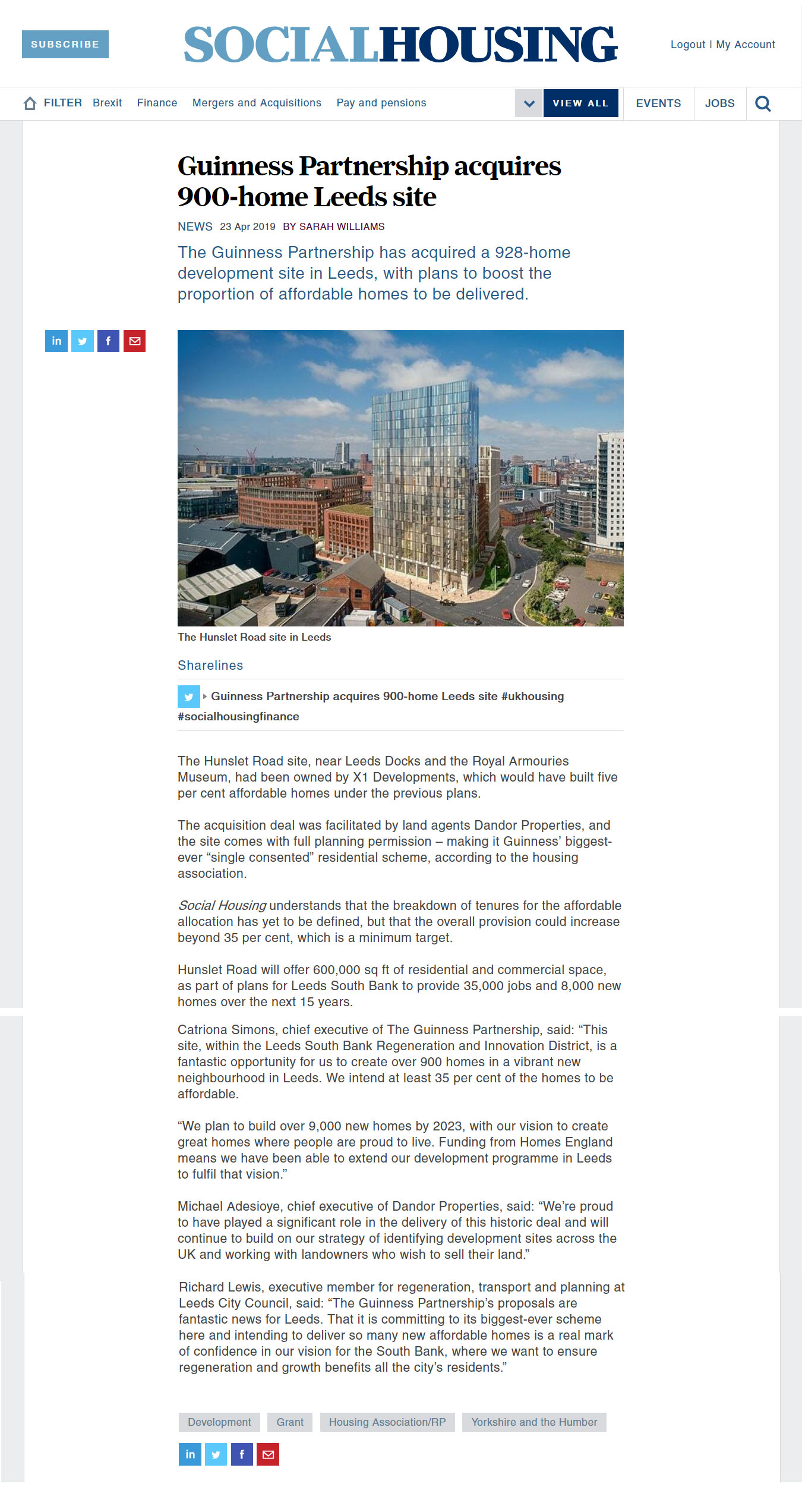 press-social-housing-article-screenshot