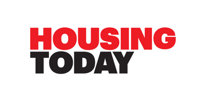 press-pic-housing-today